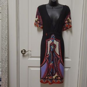 Dress Size 3XL